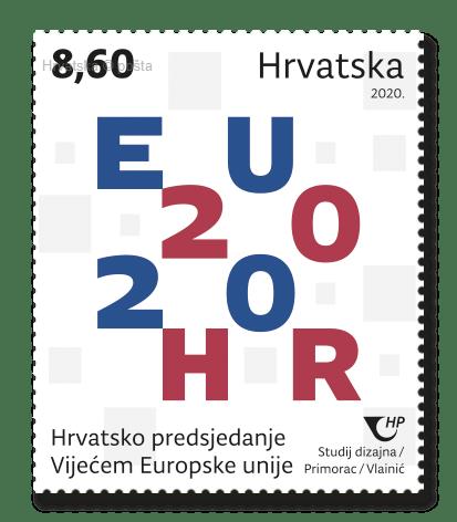 MARKA_eu 2020_pat