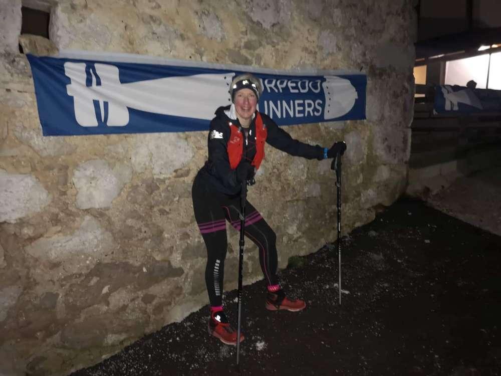 Maria Vlacich TR_La corsa della Bora