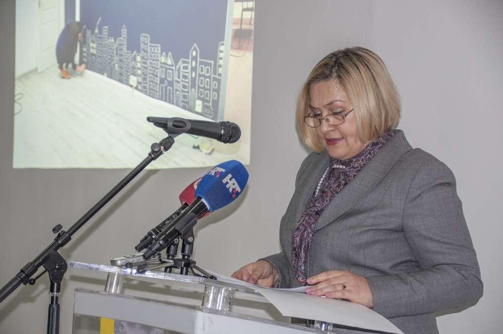 dr. sc. Tatijana Petrić