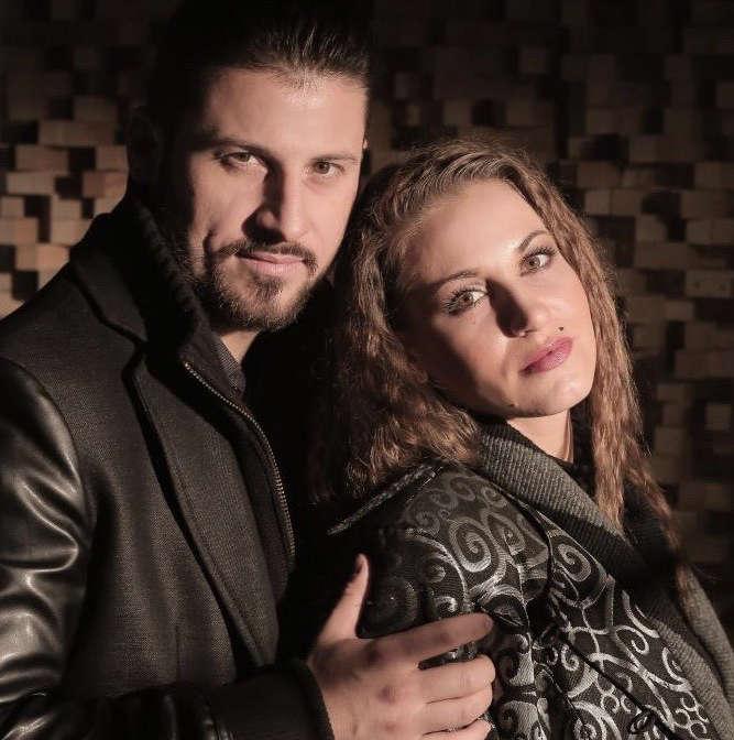 Jelena Rozga uskoro pokreće svoj veliki glazbeni reality show u kojem bi dala.