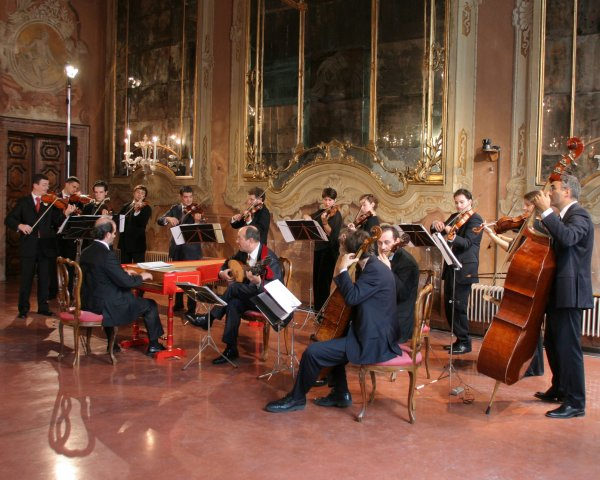 5_Venice-baroque-orchestra-za-epk