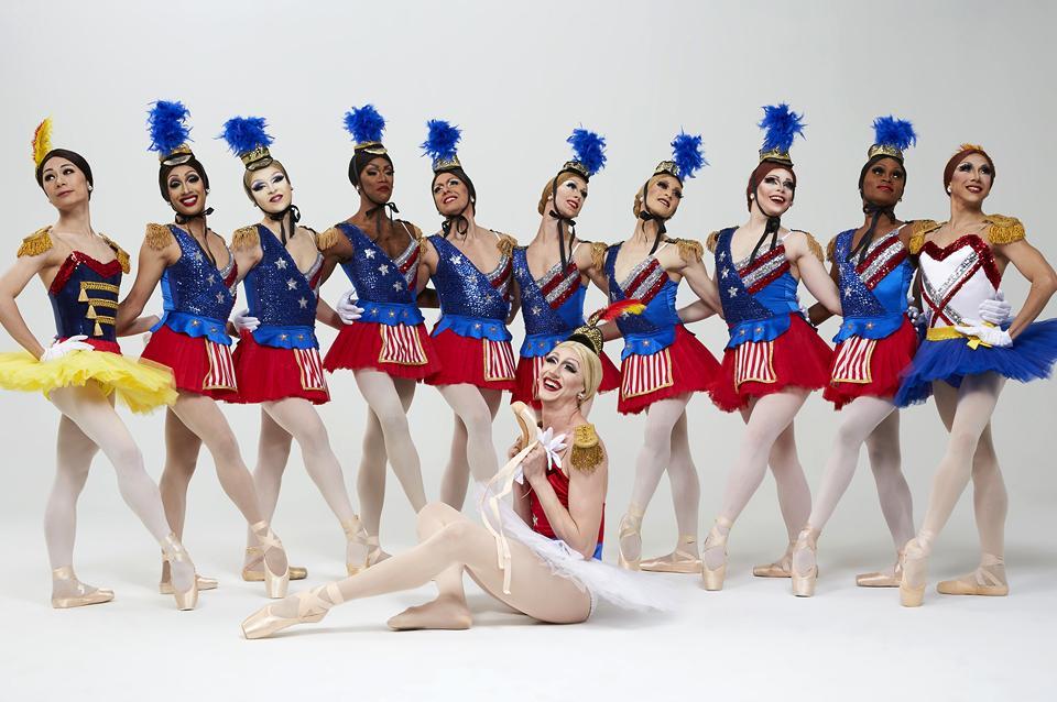 Less Ballets Trockadero de Monte Carlo 01