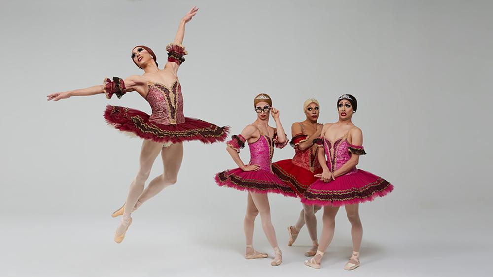 Less Ballets Trockadero de Monte Carlo 02