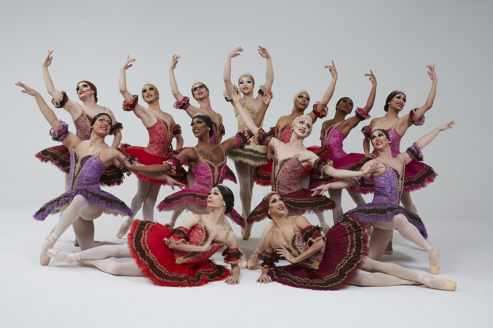 Less Ballets Trockadero de Monte Carlo 05