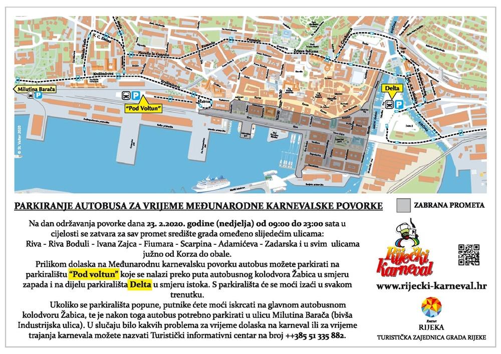 Parkiranje-autobusa-na-dan-Međunarodne-karnevalske-povorke-23.-2.-2020