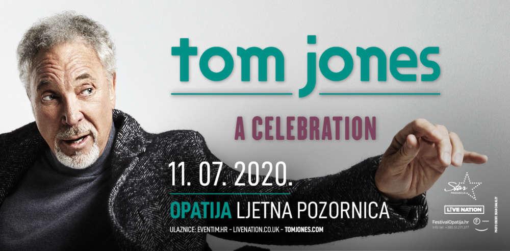 tom_jones-504×238