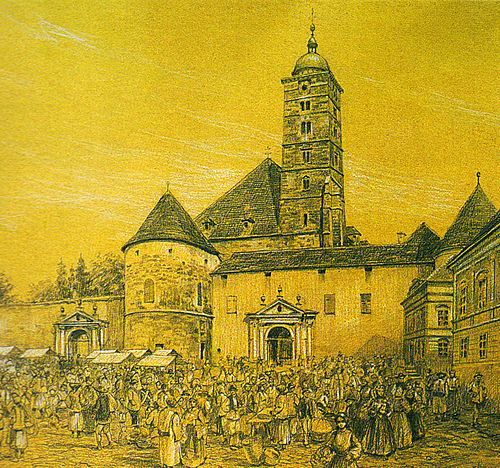 500px-Zagrebcathbefore1880
