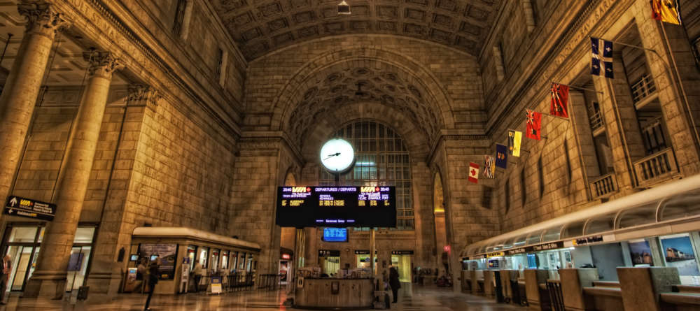 Union-Station-Amin-Buskan