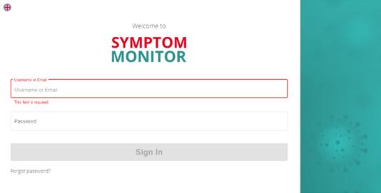 app_symptoms_monitor_003