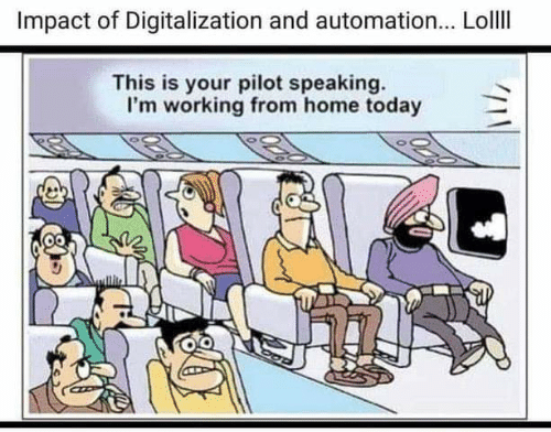 impact-of-digitalization-and-automation-lolll-this-is-your-pilot-44689483