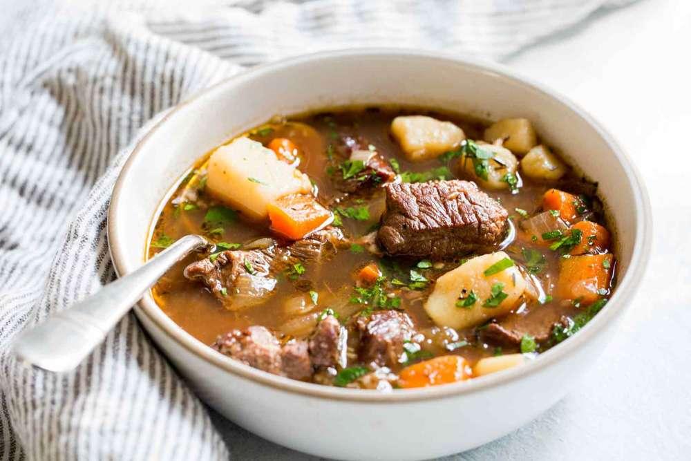 irish-beef-stew-horiz-a2-1800