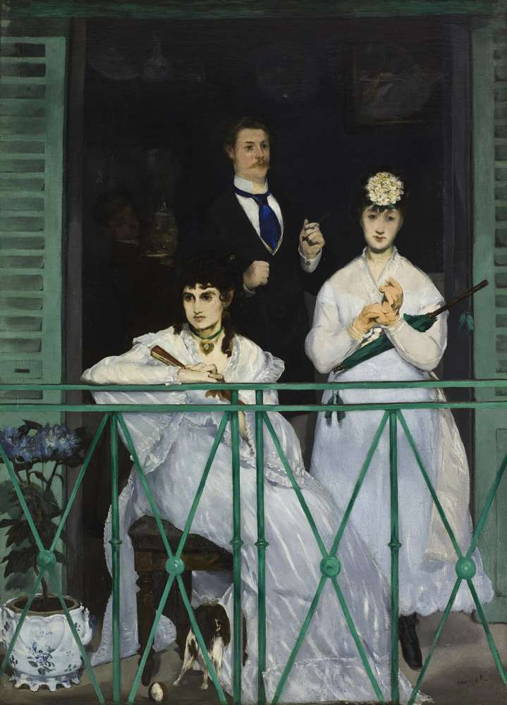 1200px-Edouard_Manet_-_The_Balcony_-_Google_Art_Project