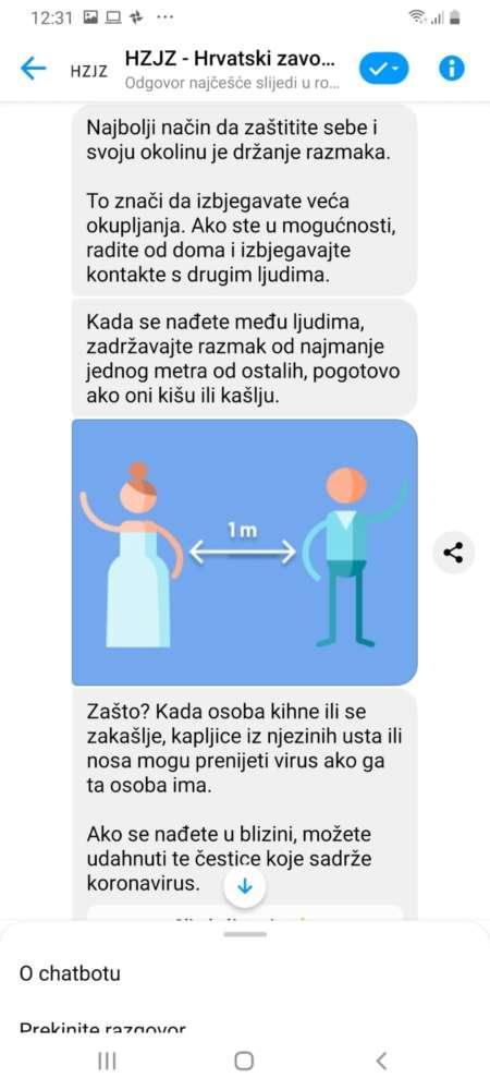 HZJZ_chatbot_mobitel 3