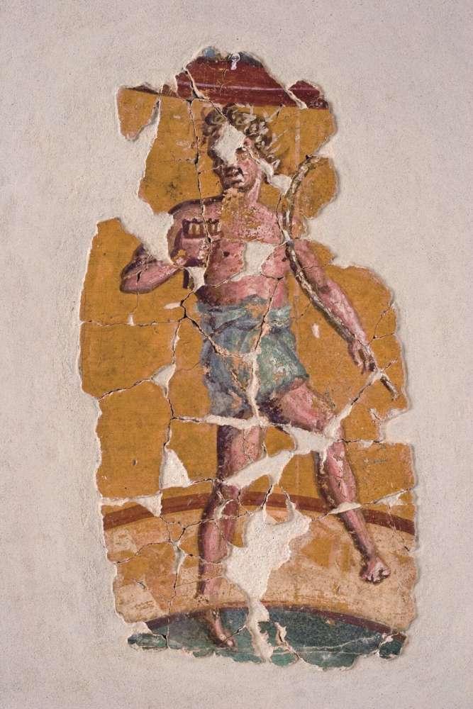 freske2