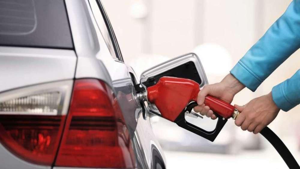 Cijene goriva za automobil opet dodatno niže