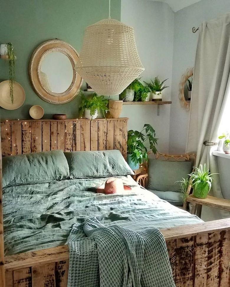 52-Cozy-Bedroom-Decor-Ideas-with-Bohemian-Style-32