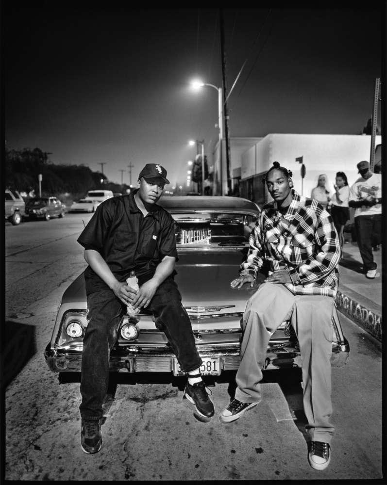 Dr_Dre_Snoop_Dogg_1993-046_3a