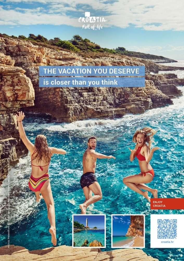 HTZ-Vacation-you-deserve_Sun-and-sea_EN