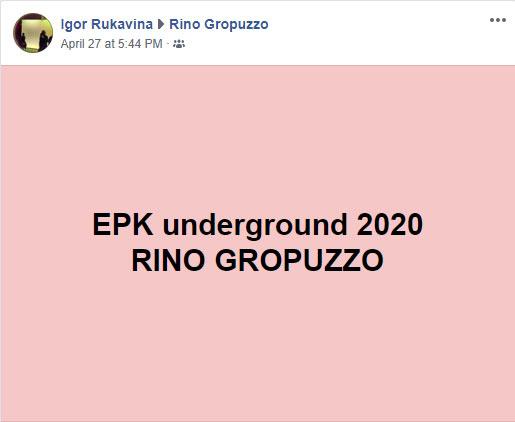 Rino-Gropuzzo-EPK-underground