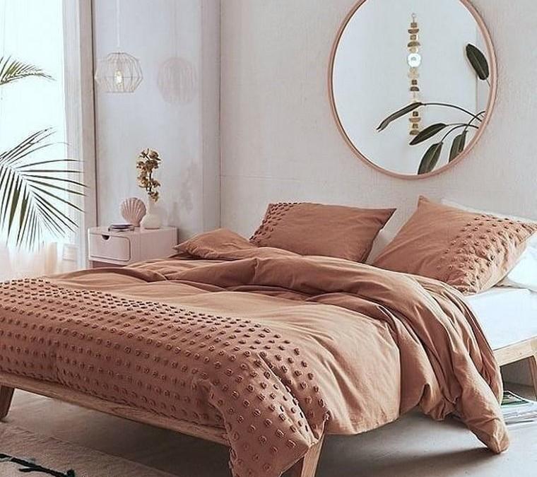 boho-bedroom-43-760×675
