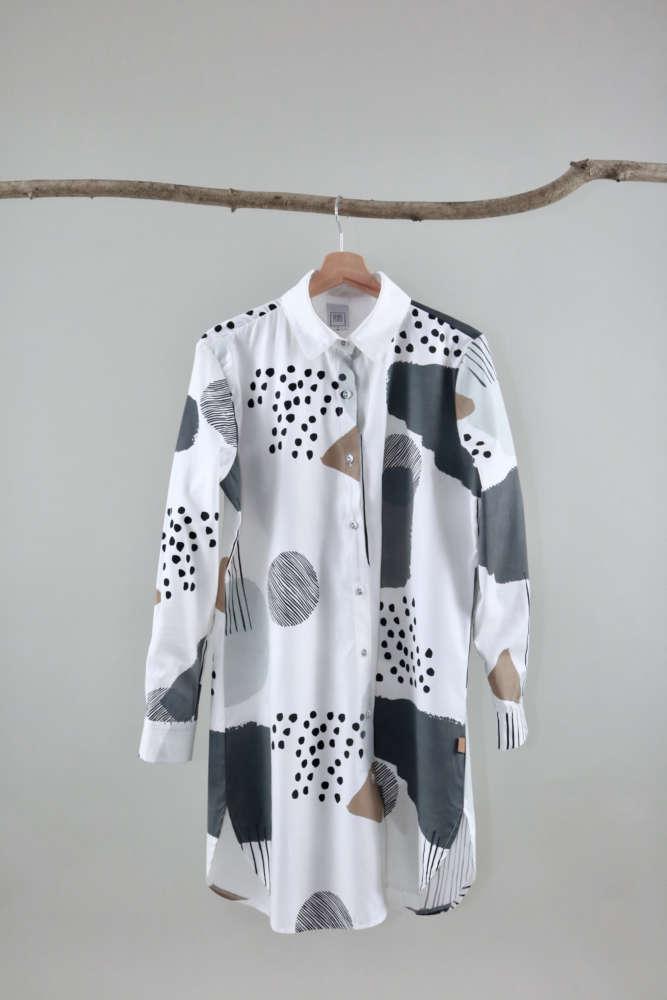 levin_coco_apsrkcia_shirt_alian
