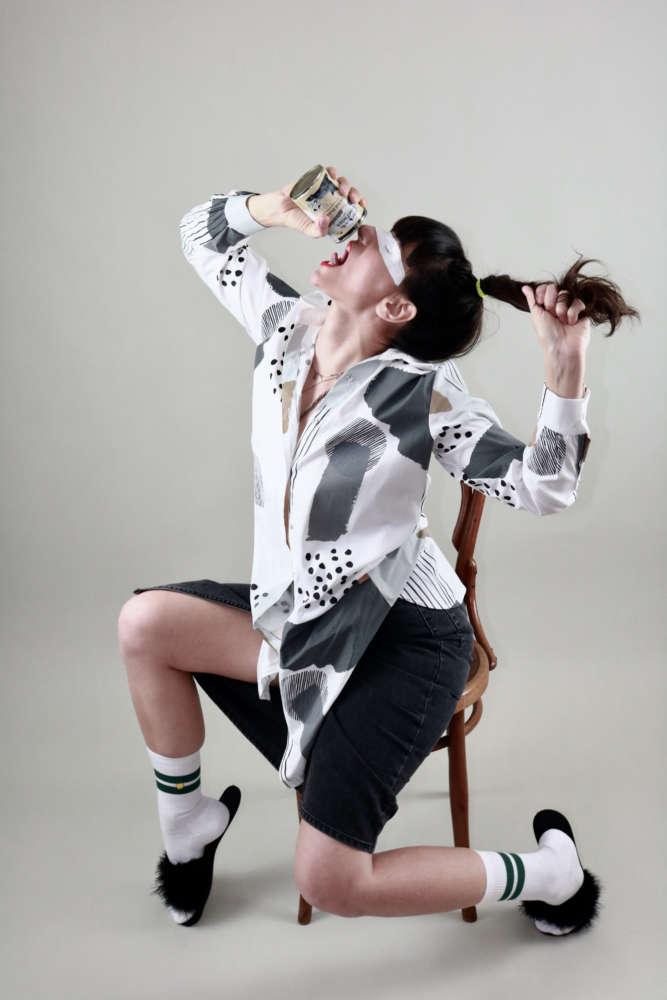 levin_coco_apsrkcia_shirt_women_alian