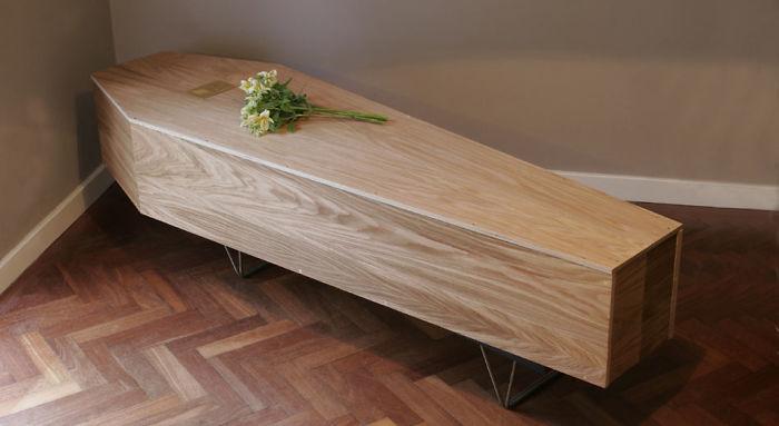 shelf-transforms-to-coffin-william-warren-3-5ebbae02811f6__700