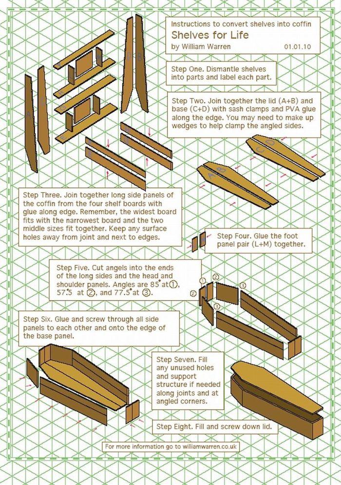 shelf-transforms-to-coffin-william-warren-4-5ebbae0534efa__700