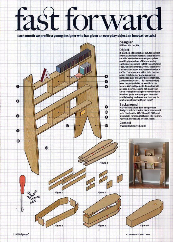 shelf-transforms-to-coffin-william-warren-5ebbb16b252da__700