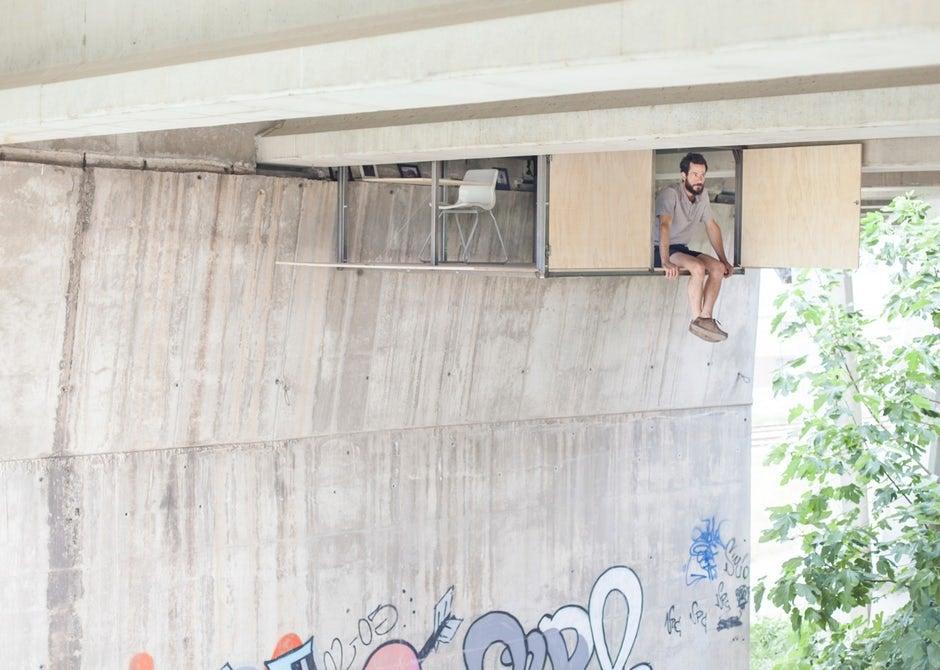 spain-shelter-bridge-7