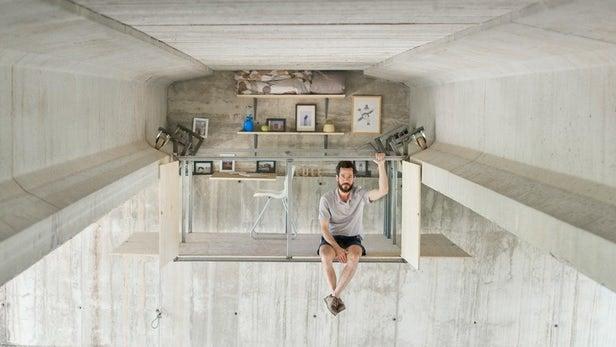 spain-shelter-bridge-8