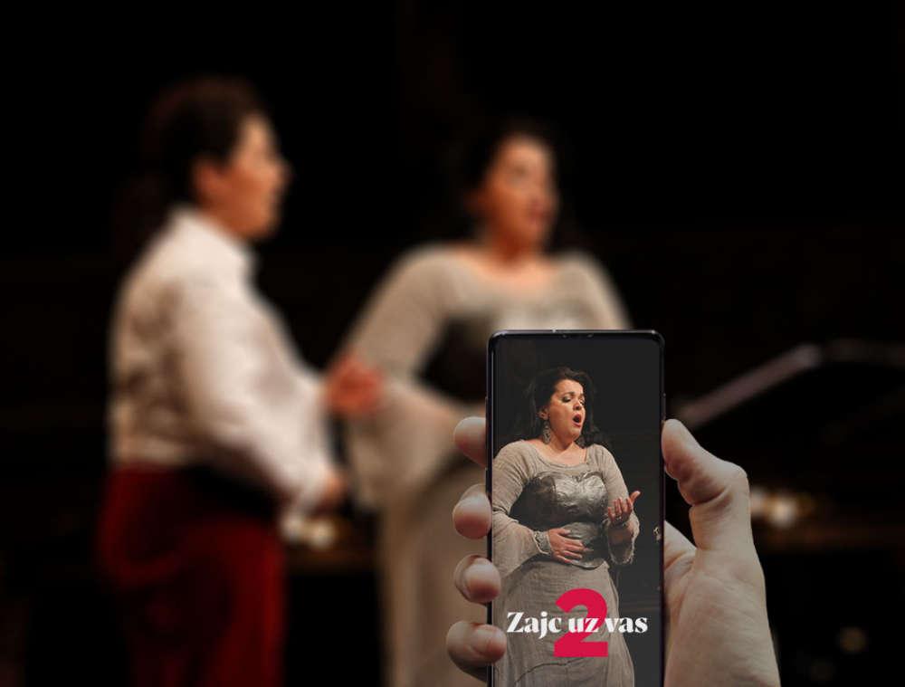 zajc-uz-vas-2-web-opera-solisti-3
