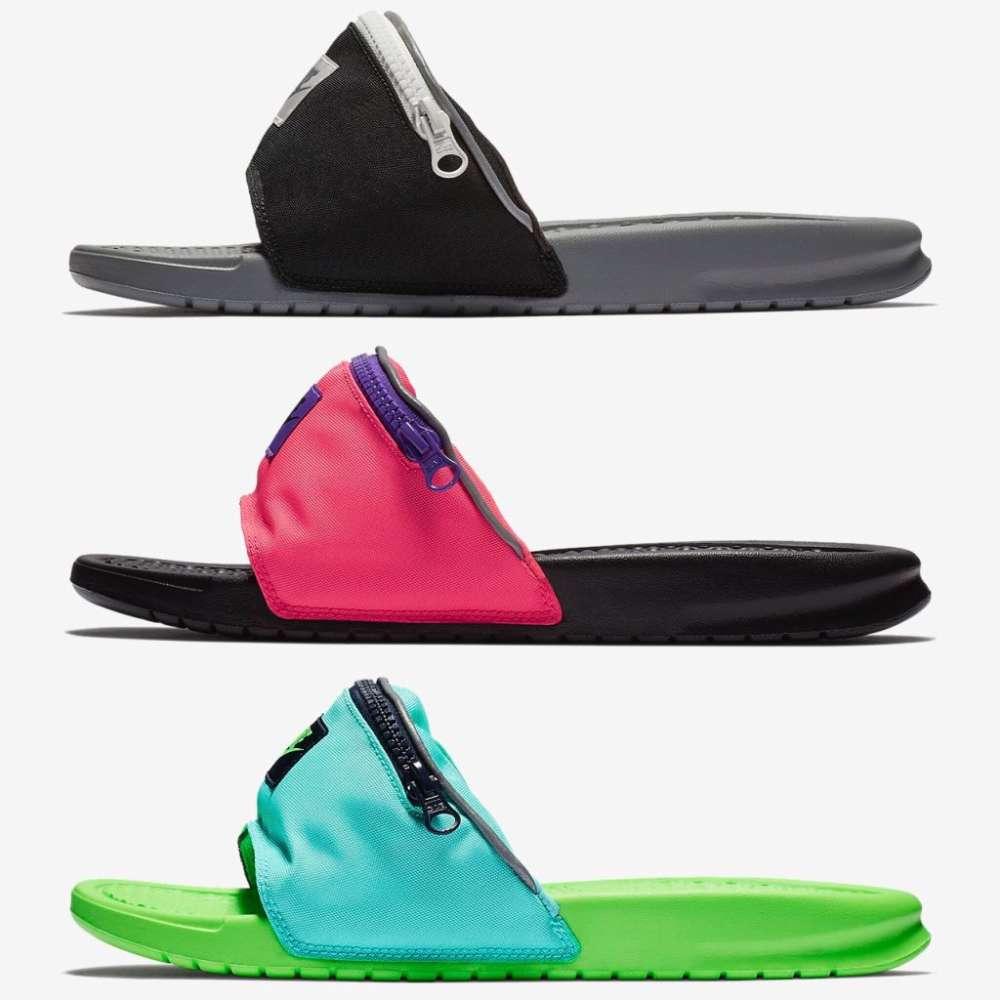 Nike_Benassi-Fanny-Pack_3