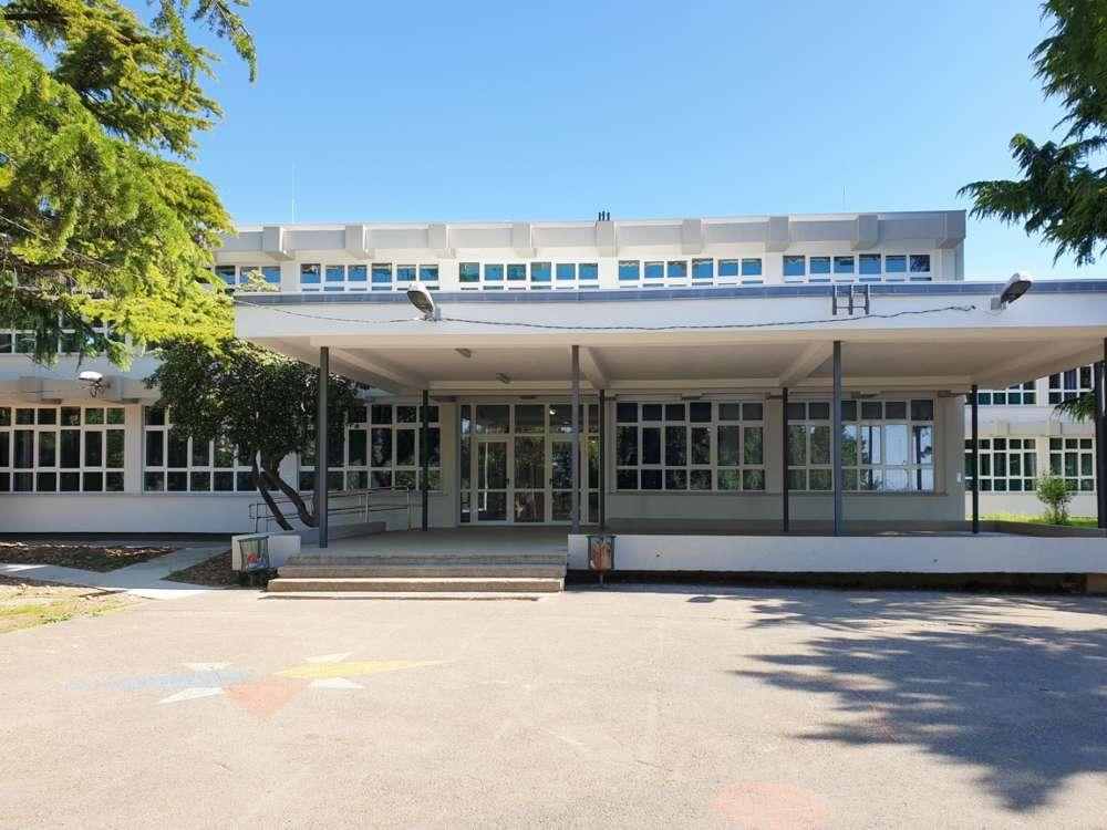 Završena energetska obnova još četiri objekta vrtića i škola