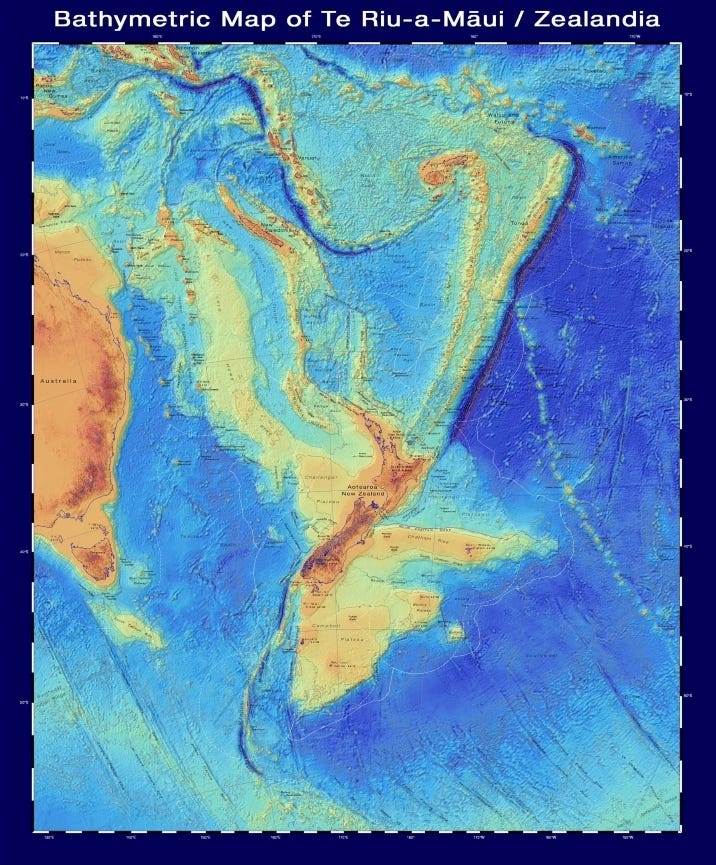 bathymetric_map_zealandia