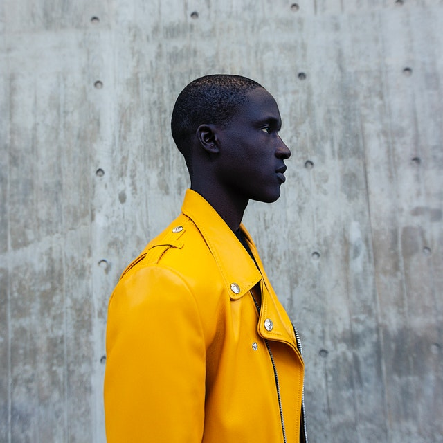 man-wearing-yellow-jacket-1317712