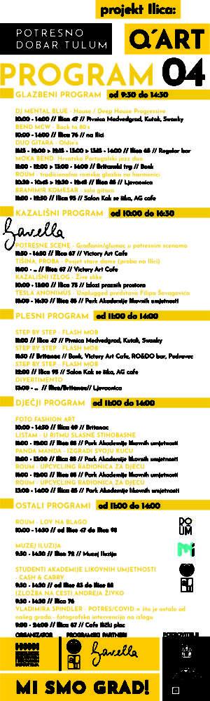 program 2020-02