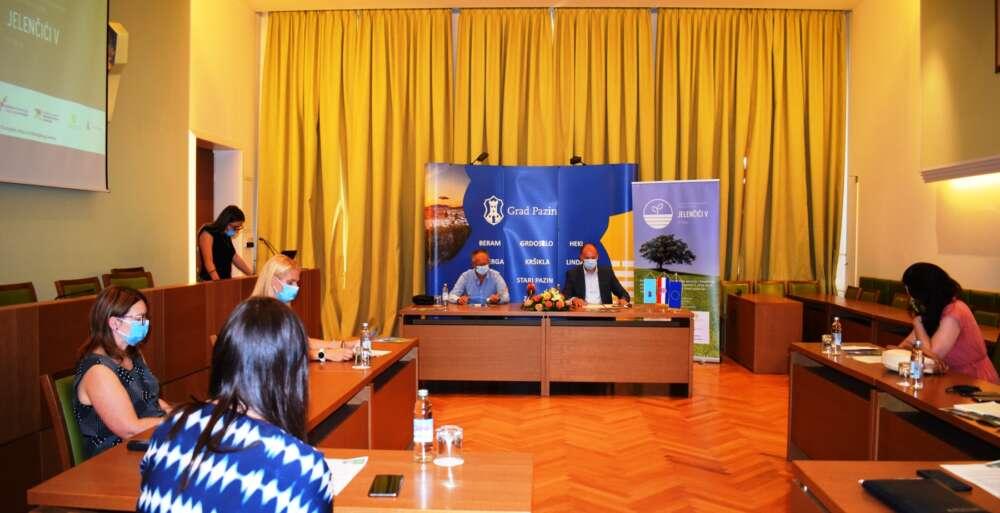 28072020_Grad Pazin_Press konferencija Jelencici V_2