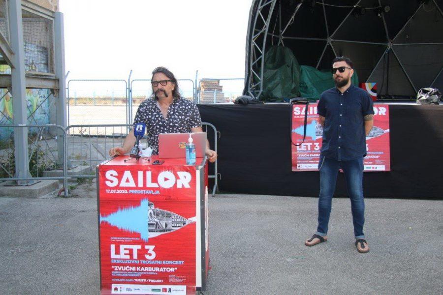 Najava-Sailor-festivala-i-zvučnog-karburatora-5-900×600