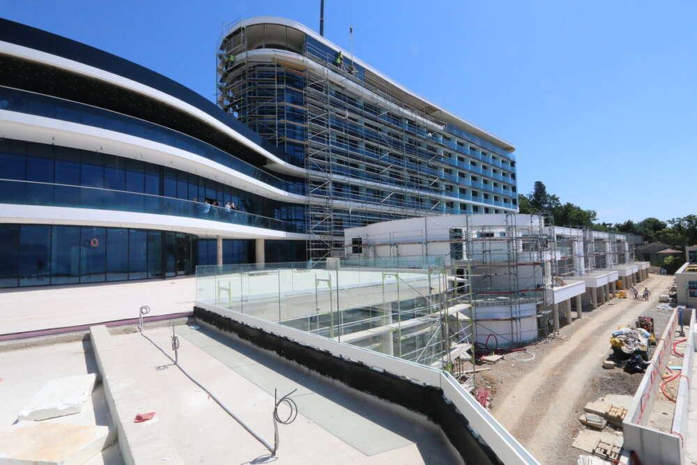 Obilazak-gradilišta-hotela-Hilton-7