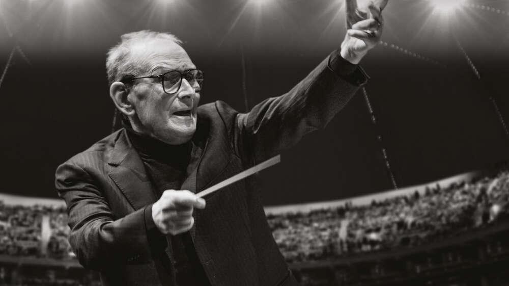 DOBITNIK OSKARA: Preminuo čuveni italijanski kompozitor filmske muzike Ennio Morricone