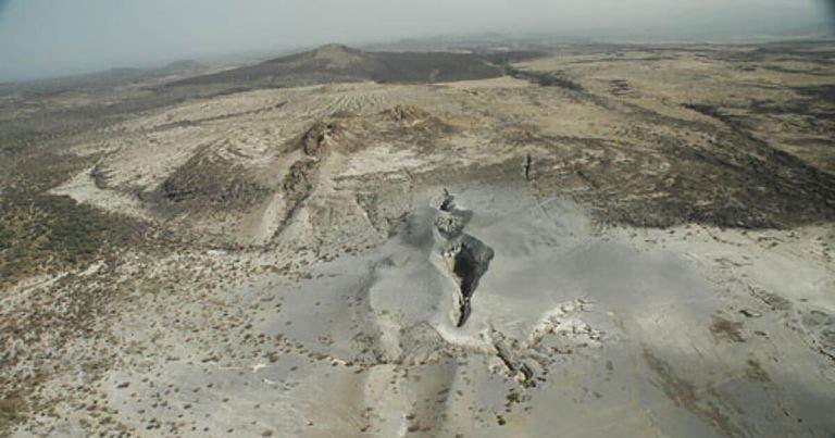 geologists-new-ocean-opening-africa-768×403-1