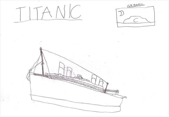 teen-autism-titanic-lego-replica-brynjar-karl-birgisson-5f1e92a59aaa5__700
