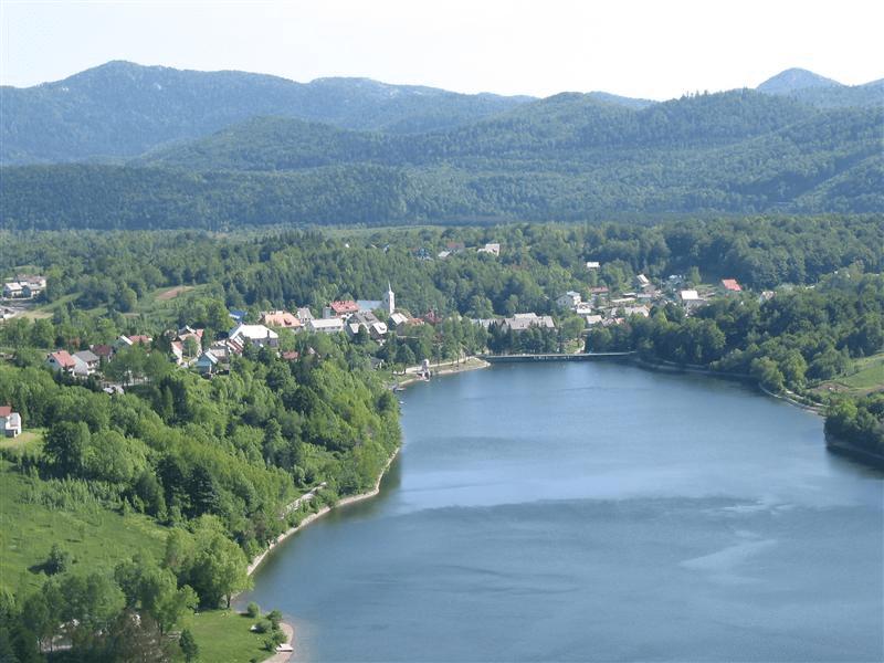 3_Općina Fužine