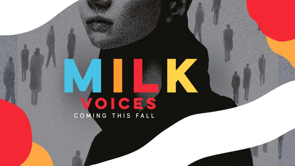 MILK_Voices2 (1)