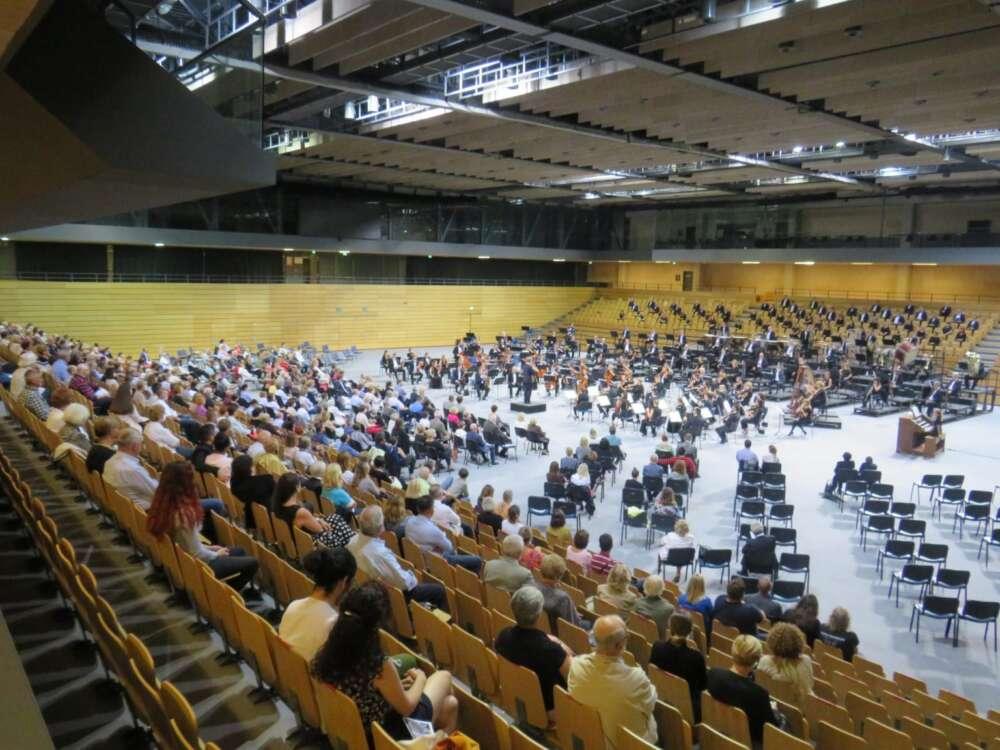 Mahlerova-Druga-simfonija-4-1536×1152