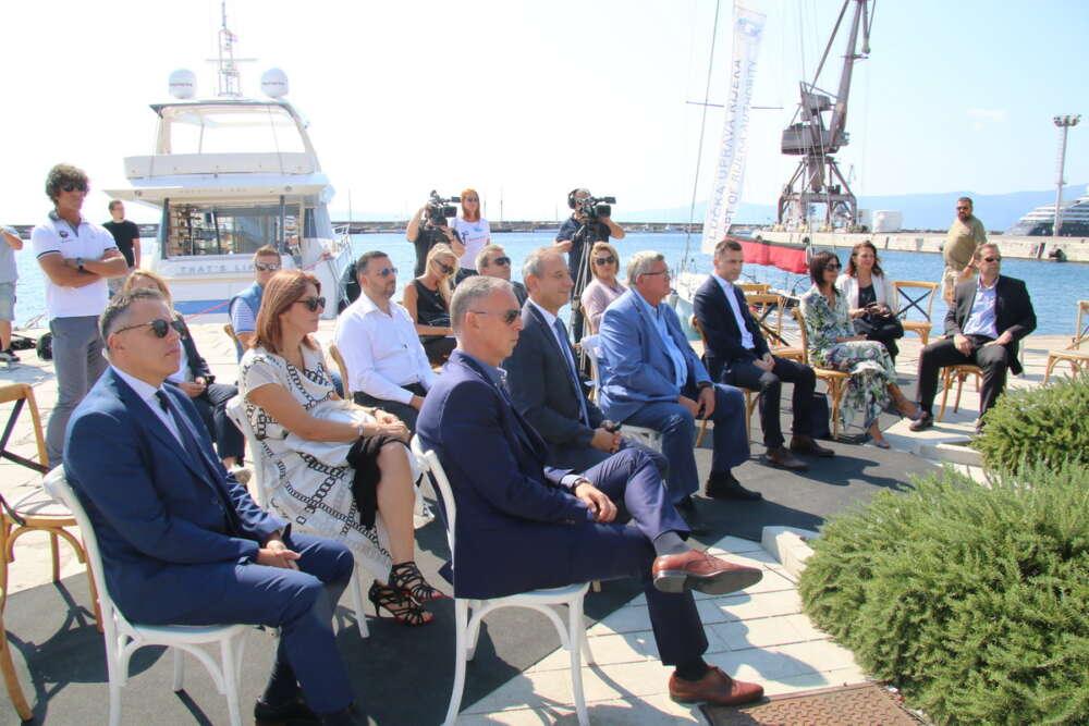 Najavljena-jedriličarska-regata-Fiumanka-2020-4