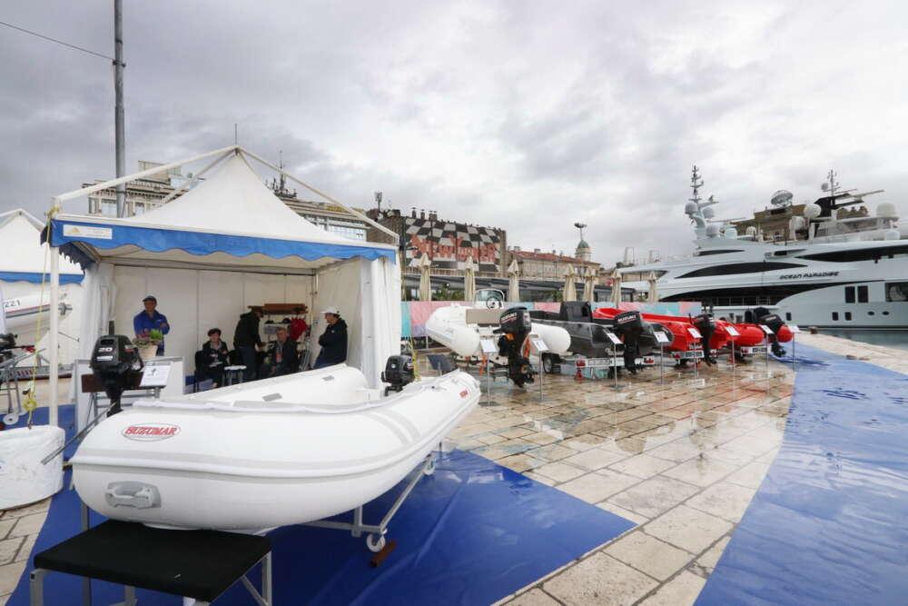 Nautički-sajam-Rijeka-Boat-Show-11