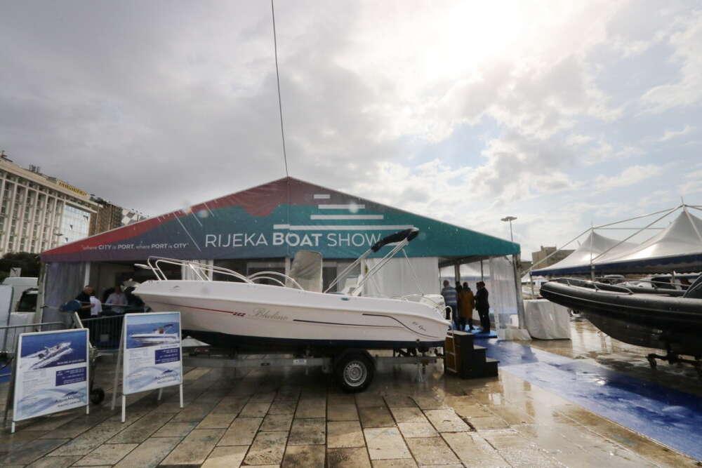 Nautički-sajam-Rijeka-Boat-Show-34