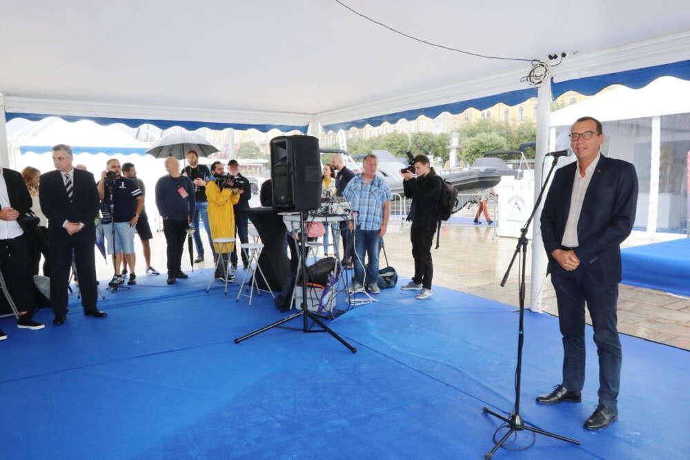 Nautički-sajam-Rijeka-Boat-Show-6-1
